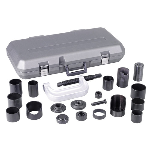 OTC Tools & Equipment 6530 Ball Joint Super Set image number 0
