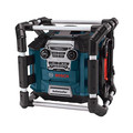 Factory Reconditioned Bosch PB360S-RT Power Box Jobsite AM/FM Stereo & Charger with MP3 Compatibility