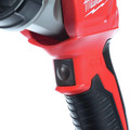 Milwaukee 2735-20 M18 LED Work Light (Tool Only) image number 4