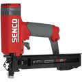 SENCO SLS25XP-M XtremePro 18-Gauge 1-1/2 in. Oil-Free Medium Wire Stapler