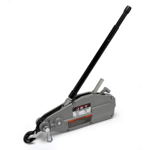 JET 286575 3/4 Ton Wire Rope Grip Puller without Cable