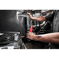 Milwaukee 2567-20 M12 FUEL Brushless Lithium-Ion 3/8 in. Cordless High Speed Ratchet (Tool Only) image number 3