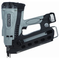 Hitachi NR90GR2 3-1/2 in. Cordless Ni-Cd Full Round Head Framing Nailer