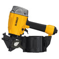 Dewalt DWF83C 15 Degree 3-1/4 in. Coil Framing Nailer