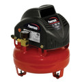 Powermate VNP0000101.01 1 Gallon Mini Air Compressor