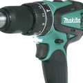 Factory Reconditioned Makita XPH012-R 18V LXT Lithium-Ion Variable 2-Speed 1/2 in. Cordless Hammer Drill Driver Kit (3 Ah) image number 5