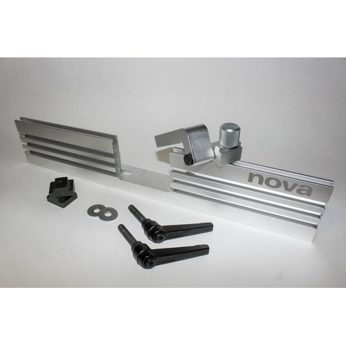 NOVA 9037 Voyager Drill Press Fence Accessory image number 3