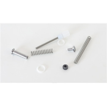 DeVilbiss 690031 FLG 3 Repair Kit