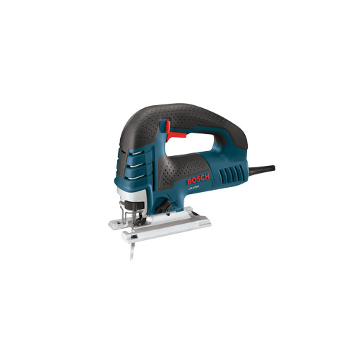Factory Reconditioned Bosch JS470E-RT 7.0 Amp Top-Handle Jigsaw
