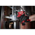 Milwaukee 2598-22 M12 FUEL 2-Tool Combo Kit: 1/2 in. Hammer Drill and 1/4 in. Hex Impact Driver image number 7
