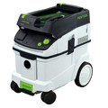 Festool CT 36 E 9.5 Gallon HEPA Dust Extractor