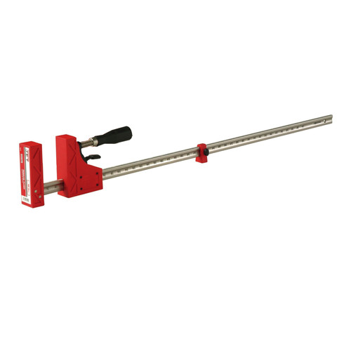 JET 70440 40 in. Parallel Clamp