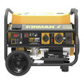 Firman FGP03612 Performance Series /240V 3650W Generator image number 0
