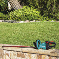 Makita XHU08Z 18V LXT Lithium-Ion Brushless 30 in. Hedge Trimmer (Tool Only) image number 6