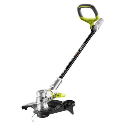 Factory Reconditioned Ryobi ZRRY40000 13 in. Straight Shaft String Trimmer / Edger Attachment