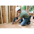 Bosch CRS180-B14 CORE18V 6.3 Ah Cordless Lithium-Ion Reciprocating Saw Kit image number 2