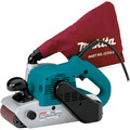 Makita 9403 4 in. x 24 in. Belt Sander image number 0