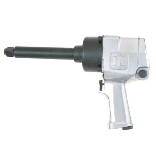 Ingersoll Rand 261-6 3/4 in. Super-Duty Air Impact Wrench with 6 in. Extended Anvil