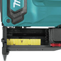 Factory Reconditioned Makita XTP02Z-R 18V LXT Lithium-Ion Cordless 23 Gauge Pin Nailer (Tool Only) image number 3