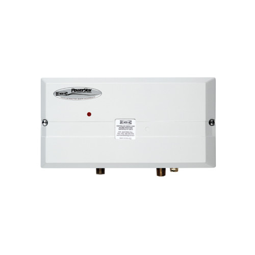 PowerStar AE3.4 Point-of-Use Electric Tankless Water Heater