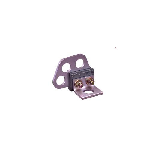 Mo-Clamp 4050 Multi-Angle Clamp