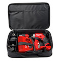 Milwaukee 2505-22 M12 FUEL Brushless Lithium-Ion 3/8 in. Cordless Installation Drill Driver Kit (2 Ah) image number 15