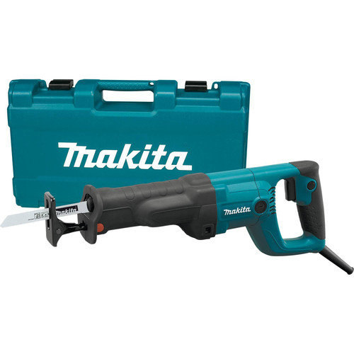 Makita JR3050TZ 11 Amp Variable Speed Reciprocating Saw