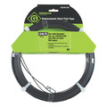 Greenlee RS438-240 240 ft. Replacement Steel Fish Tape