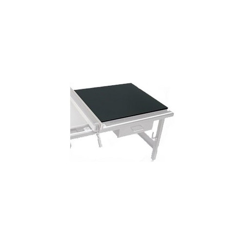 Delta 78-918BT2 Biesemeyer Fence Table Board