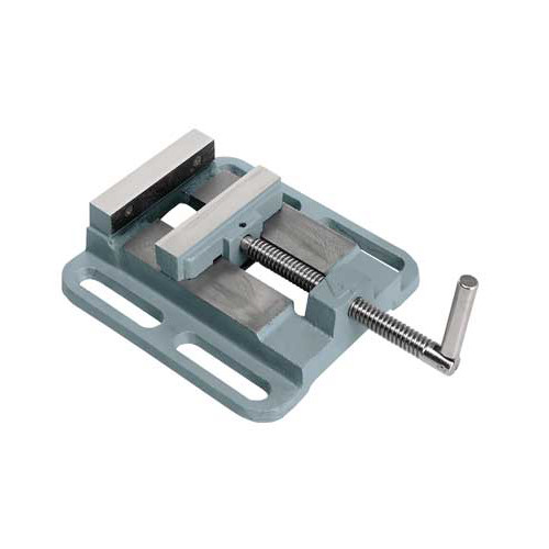 Delta 20-621 4 in. Drill Press Vise