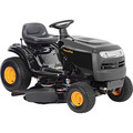Poulan Pro 960460075 17.5HP 500cc 42 in. 6-speed Lawn Tractor