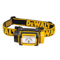 Dewalt DWHT70440 Jobsite LED Headlamp