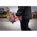 Milwaukee 2867-22 M18 FUEL 1 in. High Torque Impact Wrench Kit with ONE KEY and (2) 8.0 Ah Batteries image number 8