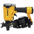 Factory Reconditioned Dewalt DW45RNR 15 Degree 1-3/4 in. Pneumatic Coil Roofing Nailer image number 1