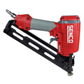 SENCO 9P0002N FinishPro30XP 15-Gauge Finish Nailer image number 6