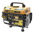 Firman FGP01001 Performance Series 1050W Generator image number 2