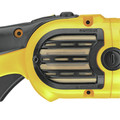 Factory Reconditioned Dewalt DWP849XR 7 in. / 9 in. Variable Speed Polisher with Soft Start image number 6