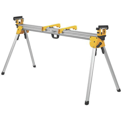 Dewalt DWX723 Heavy-Duty Miter Saw Stand image number 0