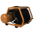 Industrial Air C041I 4 Gallon Oil-Free Hot Dog Air Compressor image number 12