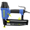 Estwing EFN64 Pneumatic 16 Gauge 2-1/2 in. Straight Finish Nailer with Canvas Bag image number 2