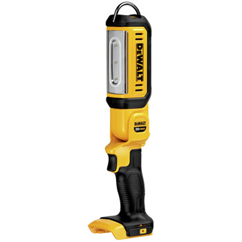 Dewalt DCL050 20V MAX Cordless Lithium-Ion LED Handheld Area Light (Tool Only)