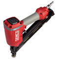 SENCO 9P0002N FinishPro30XP 15-Gauge Finish Nailer image number 3
