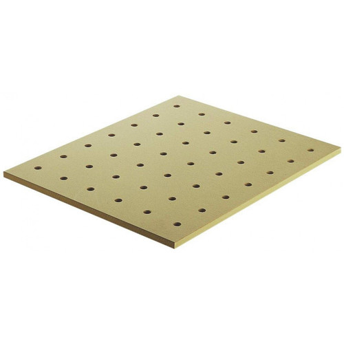Festool 489396 Perforated plate repl.