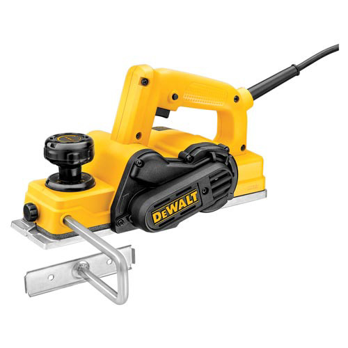 Dewalt D26677K 3-1/4 in. Portable Hand Planer Kit