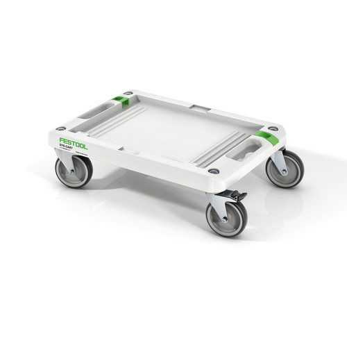 Festool SYS-CART T-LOC Systainer Cart