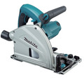 Factory Reconditioned Makita SP6000J-R 6-1/2 in. Plunge Circular Saw
