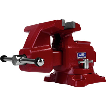 Wilton 28816 Utility HD 8 in. Jaw Bench Vise