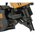 Factory Reconditioned Bostitch BTF83C-R 15-Degrees Coil Framing Nailer image number 5