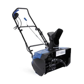 Snow Joe SJ623E Ultra Series 15.0 Amp 18 in. Electric Snow Thrower with Light