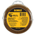 Dewalt Outdoor Accessories